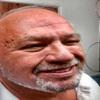 baddawgg, 71, Detroit