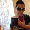 Yana, 33, Barnaul