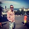 Oleg, 46, Smila
