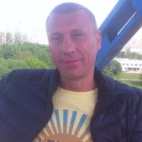 Игорь, 47 лет, Рыбы, Санкт-Петербург