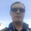 Виталий, 33, г.Усть-Каменогорск