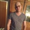Igor, 37, Dubossary
