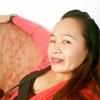 Nimsaj, 20, г.Манила