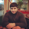 Anar, 25, г.Баку