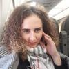 Tamara, 33, Zhlobin