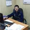 Jahongir, 27, Orenburg
