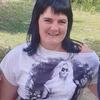 лена, 29, г.Харьков