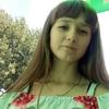 Диана Каспийская, 16, г.Георгиевск