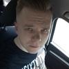 Александр, 26, г.Тверь