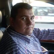 Евгений 45 Воронеж