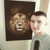 Сергей, 24 года, Лев, Красноярск