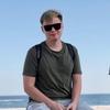 Игорь Фролов, 25, г.Севастополь