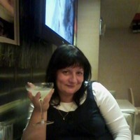 Наталья, 45 лет, Дева, Москва