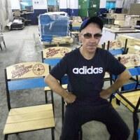 Арсен, 57 лет, Стрелец, Харьков
