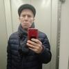 Владимир Каркин, 60, г.Климовск