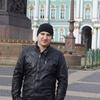 Vetaly, 34, г.Омск