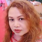 laila 51 Бангкок