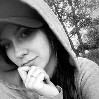 Дарья, 21 год, Весы, Гродно