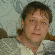 Сергей 49 Антрацит