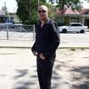 MSTISLAV, 42, Volosovo