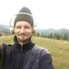Михаил, 20, г.Киев
