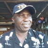 mkay, 51, г.Даллас