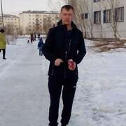 Алексей 31 Серышево
