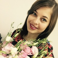 Мария, 30 лет, Рак, Сочи