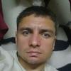 Vladimir Bokov, 42, Kirovo-Chepetsk
