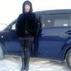 Анжелика, 43, г.Якутск