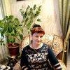 Olga, 59, Krasnodar
