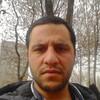 ARM, 27, г.Ереван