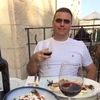 марк, 52, г.Виннипег