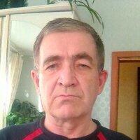 Николай, 53 года, Дева, Галич
