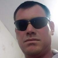 Ринат, 36 лет, Козерог, Казань