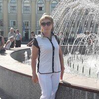 Ссветик, 54 года, Водолей, Томск