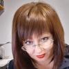 Светлана, 53, г.Санкт-Петербург