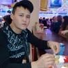 Хасан, 26, г.Бишкек