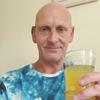 stewart, 51, London