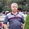 Дима, 20, г.Баку