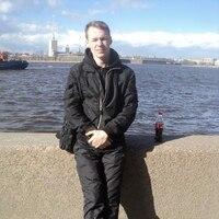 стас, 37 лет, Рак, Санкт-Петербург