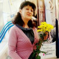 Galina, 53 года, Скорпион, Бельцы