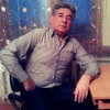 Игорь, 59, г.Владикавказ
