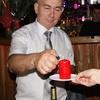 михаил трамбач, 63, г.Саратов