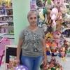 Tatyana, 57, Sibay