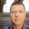 Oleg, 44, Skadovsk