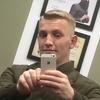 Денис, 30, г.Славянск