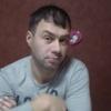 Олег, 37, г.Днепр