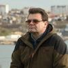 Юрий, 55, г.Окленд