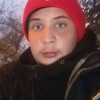 Виталя, 17, г.Саратов
